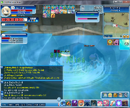 fight under water2.png