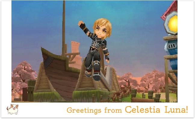 Postcard Luna event.jpg