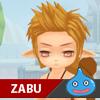 Zaboo