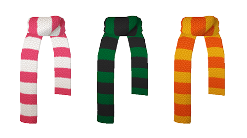 scarf_color.png