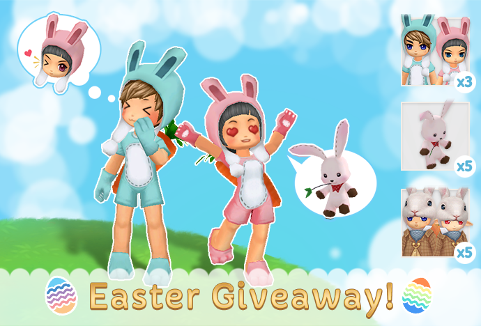 easter giveaway.png