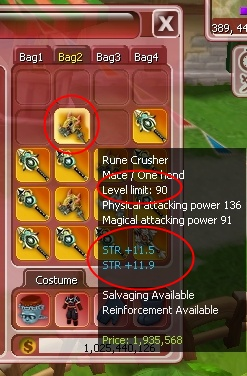 drop item 1.jpg
