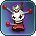 items_halloween_icon01.png