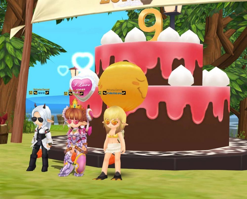 CLO Anniversary 9th 04.jpg
