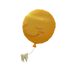 wing balloon.png