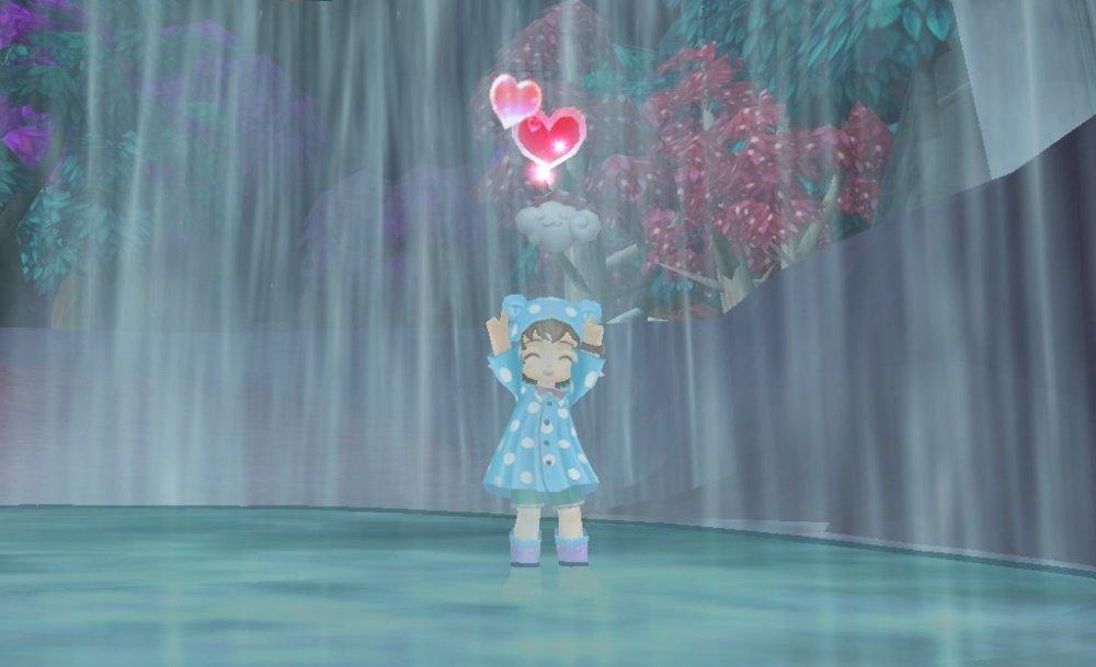 love rain.jpg