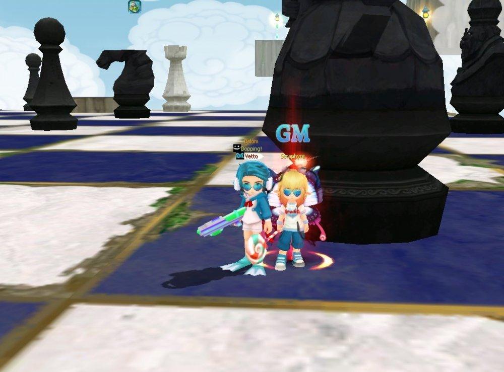 Luna_01_190123_061807_001.jpg