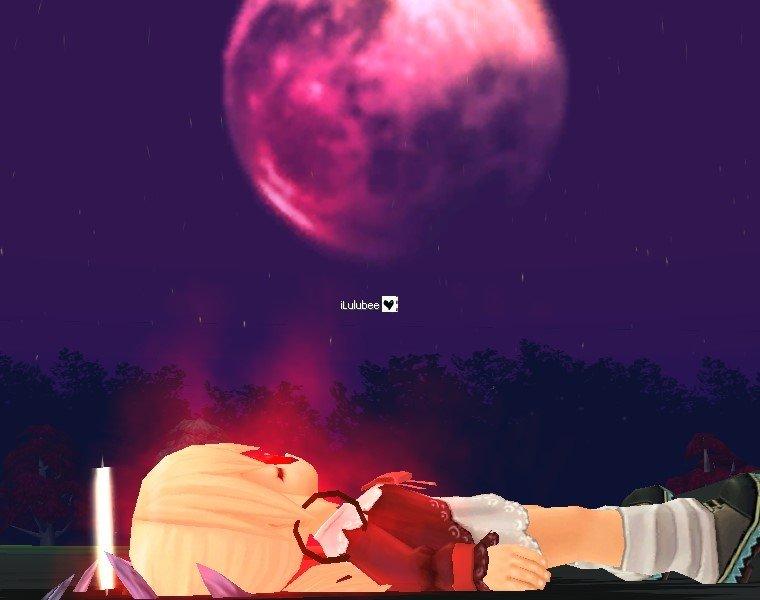 Luna_01_190922_164536_001.jpg