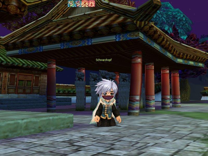 Luna_01_190930_003250_001.jpg