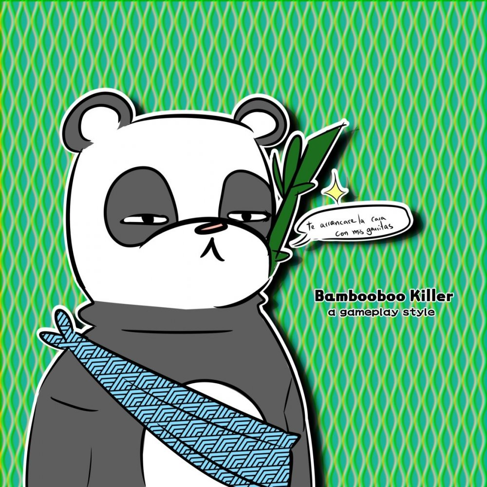 bamboobookiller3.jpg