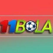 11bola7