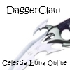 DaggerClaw