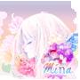 Mina ★미나