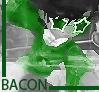 iBacon`
