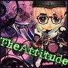 TheAttitude