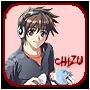 -Chizu-