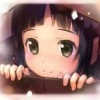 ʚ Yui ɞ