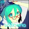 Sopheria